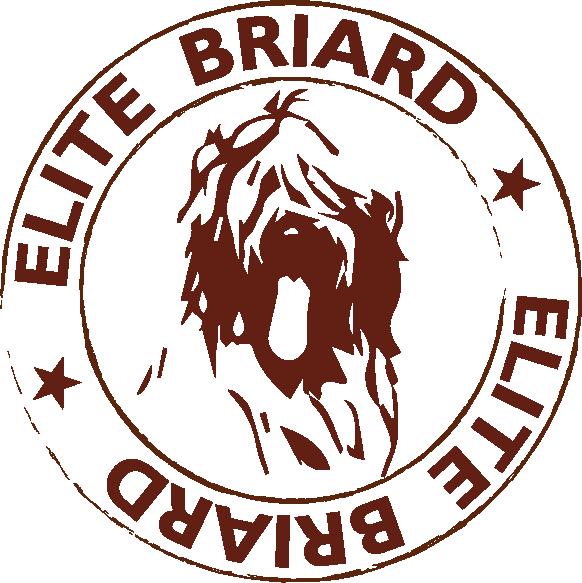 elitebriard